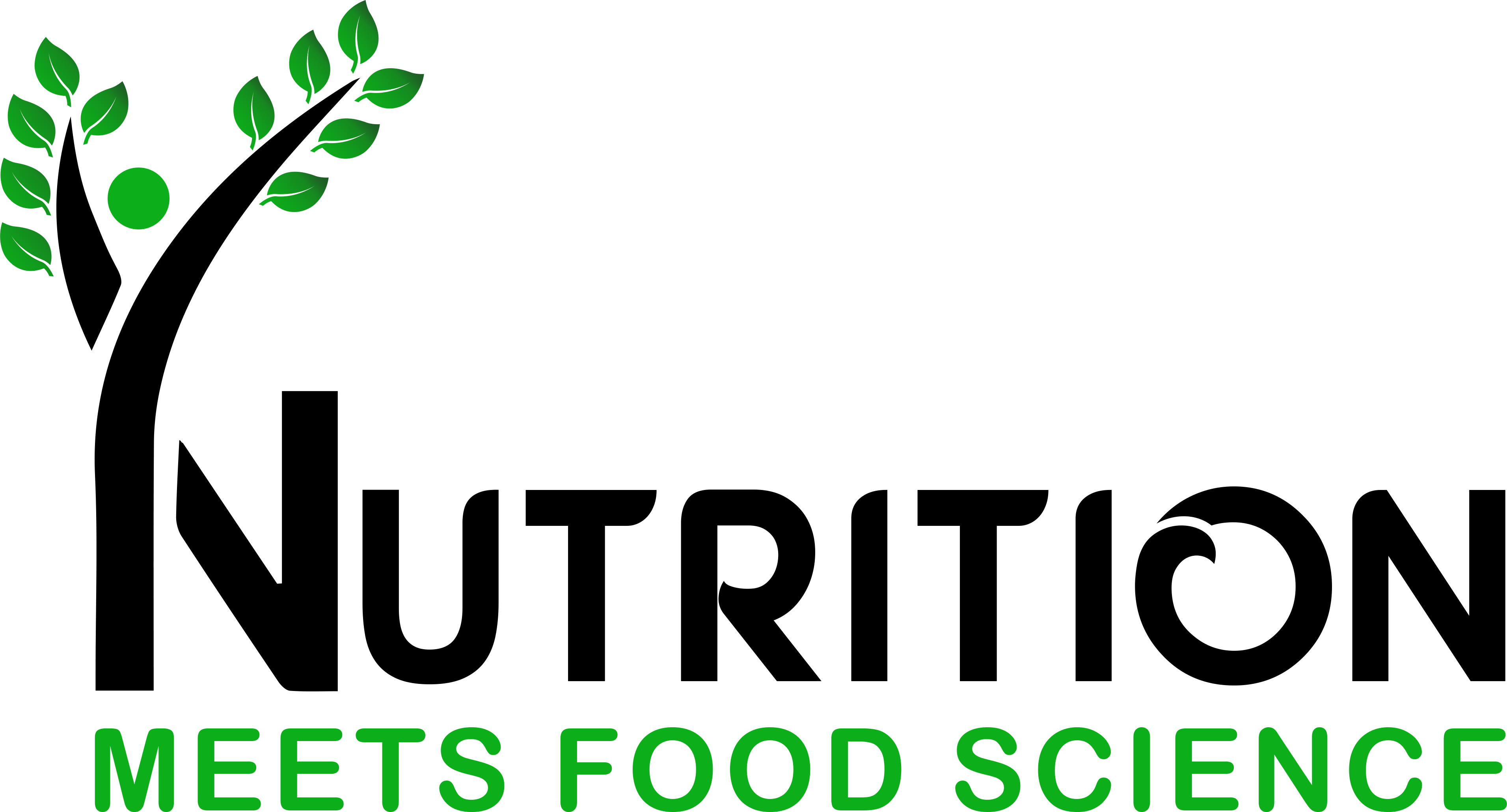 Nutrition Meets Food Science