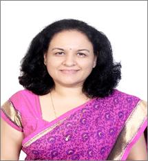 Jagadish Pai