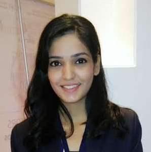 Ms. Swechha Soni