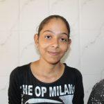 Ms._Rachana_H_Vala - Oats Recipe Winner - Nutrition Meets Food Science